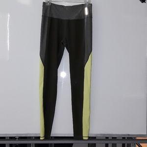 RBX Green Leggings - Small